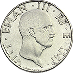 Obverse image of coin 71