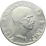 Obverse image of coin 72