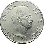 Obverse image of coin 73