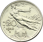 Obverse image of coin 77