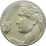 Obverse image of coin 78