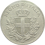 Obverse image of coin 88