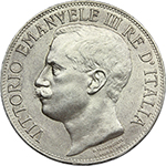Obverse image of coin 8