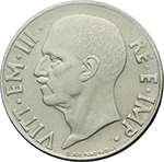 Obverse image of coin 93