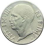Obverse image of coin 98