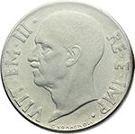 Obverse image of coin 99