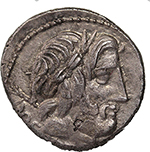 Obverse image of coin 112