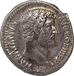 Obverse image of coin 150
