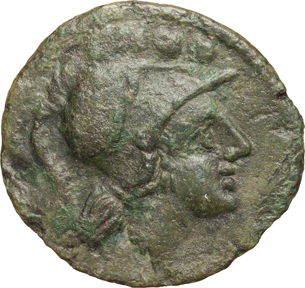 Obverse image of coin 69