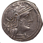 Obverse image of coin 80