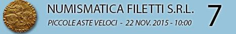 Banner Piccole Aste Veloci 7