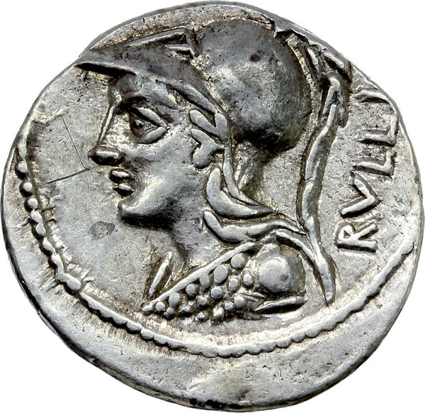 Obverse image of coin 105
