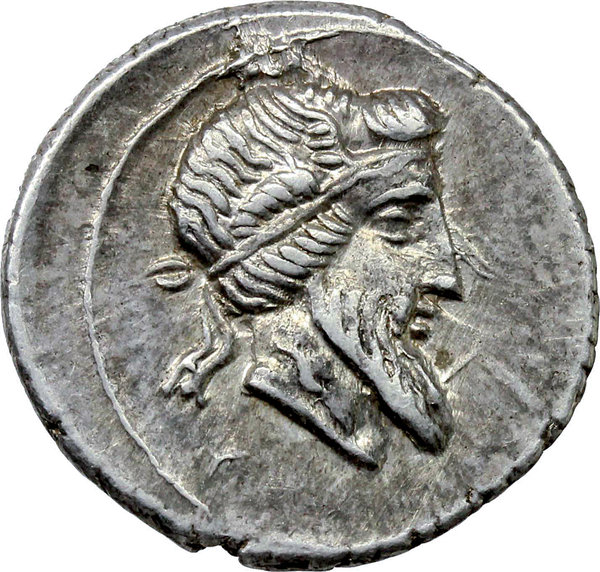 Obverse image of coin 115