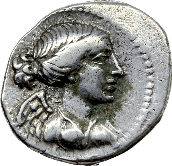 Obverse image of coin 116