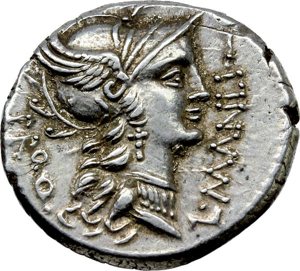 Obverse image of coin 137