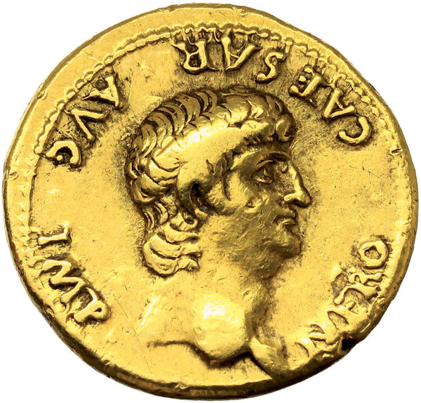 Obverse image of coin 207