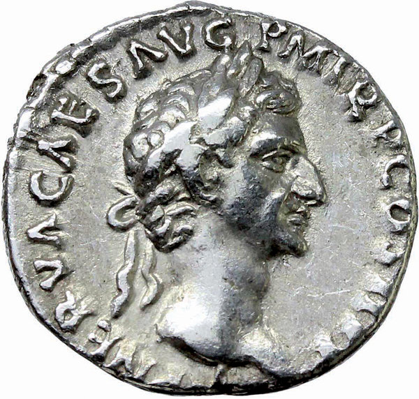 Obverse image of coin 216