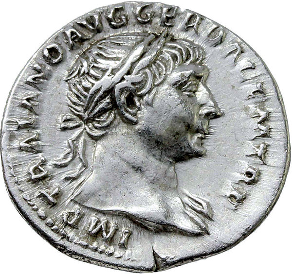 Obverse image of coin 217