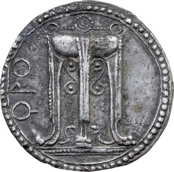 Obverse image of coin 26