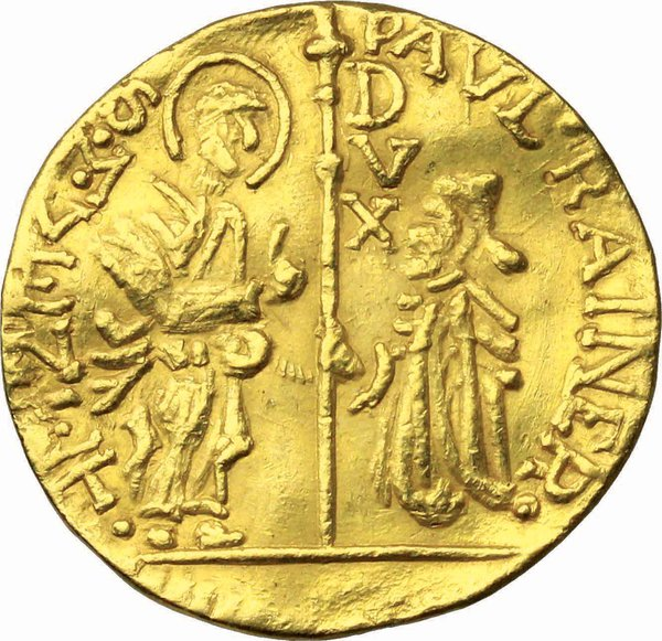 Obverse image of coin 335