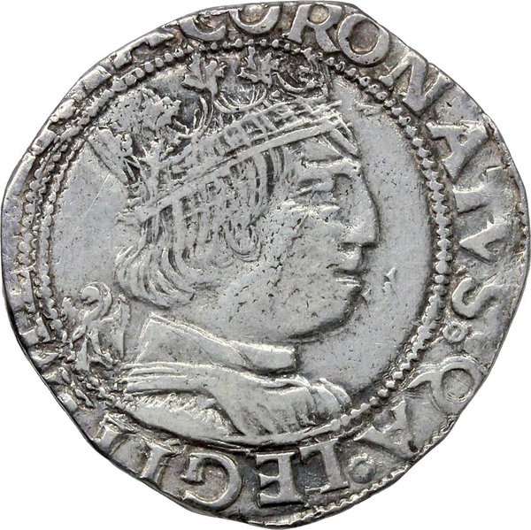 Obverse image of coin 343
