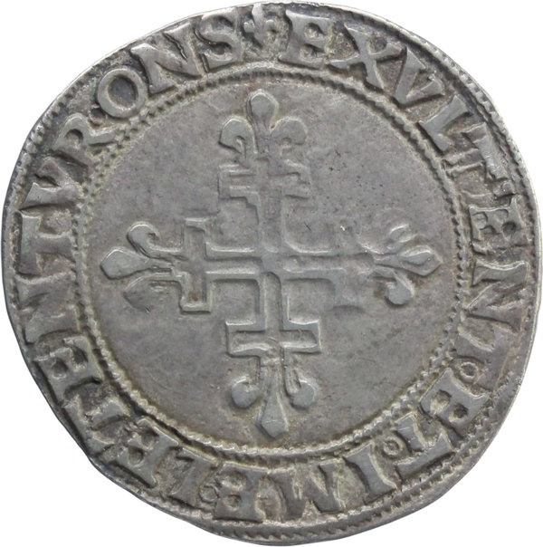 Reverse image of coin 344