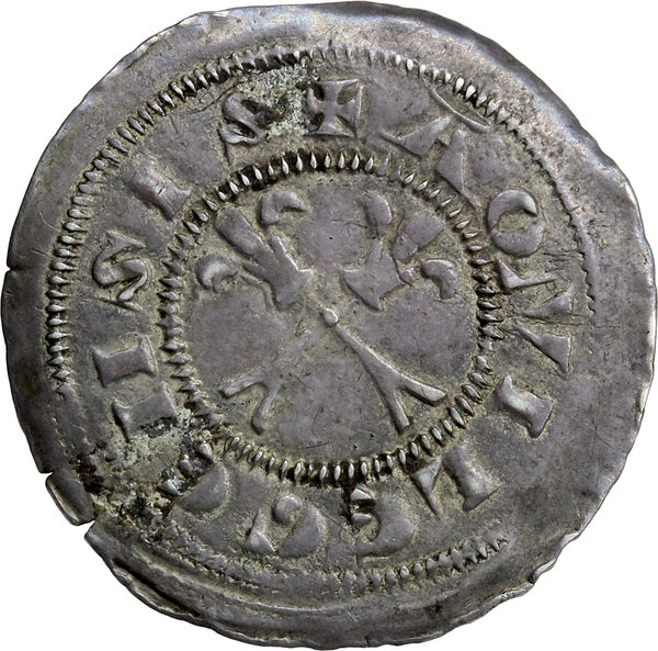 Obverse image of coin 345