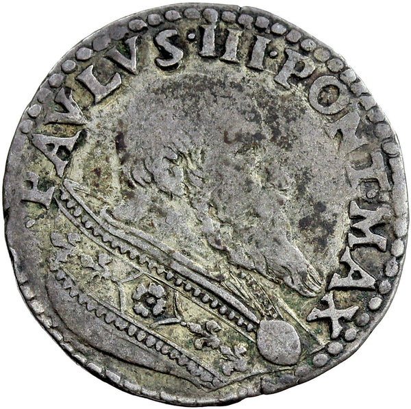 Obverse image of coin 349