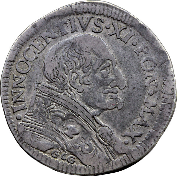 Obverse image of coin 353
