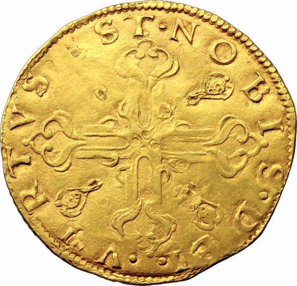 Artemide monete e medaglie xliv page 8 dea moneta for Coin firenze