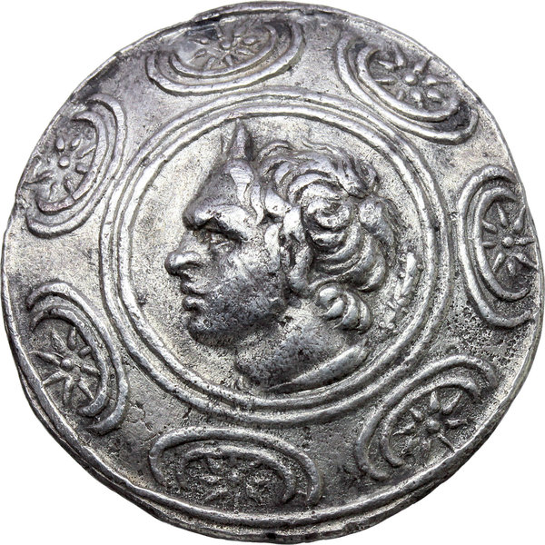 Obverse image of coin 51