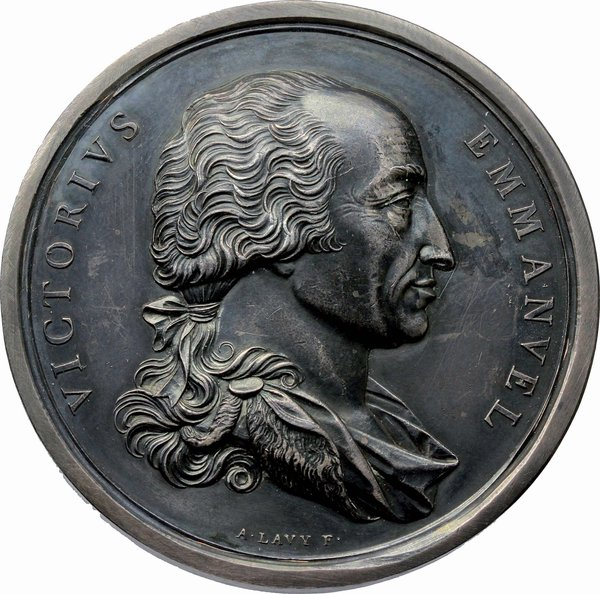 Obverse image of coin 592