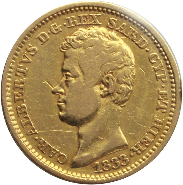 Obverse image of coin 593