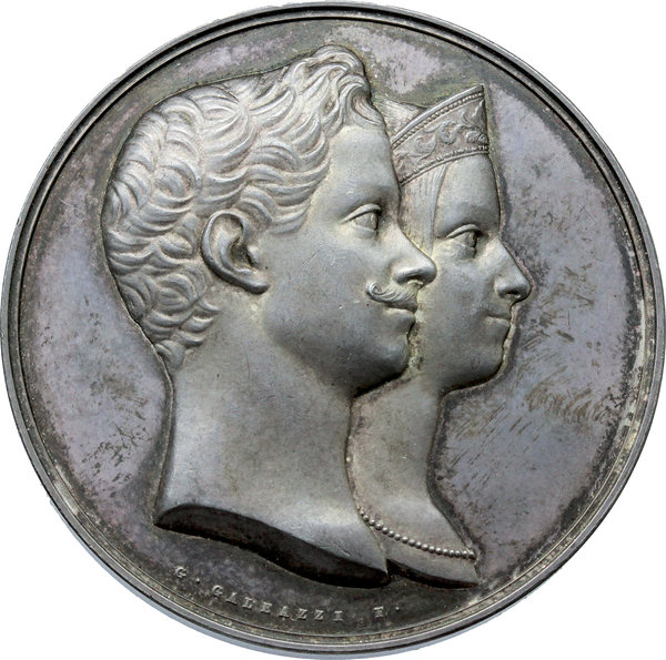Obverse image of coin 598