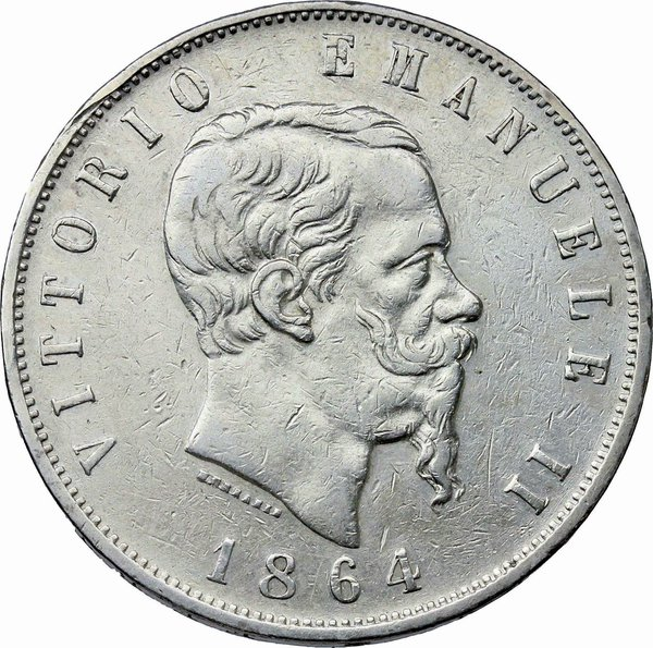 Obverse image of coin 602