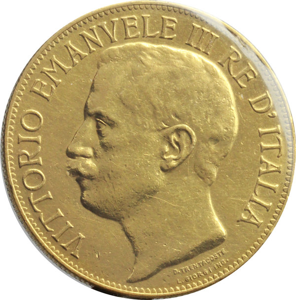 Obverse image of coin 610