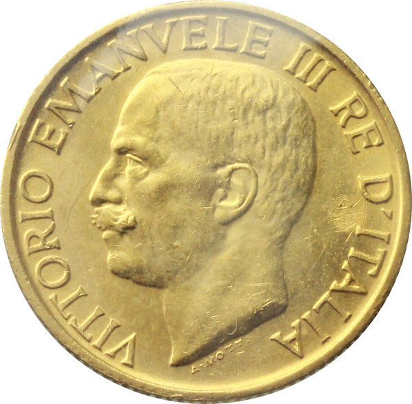Obverse image of coin 611