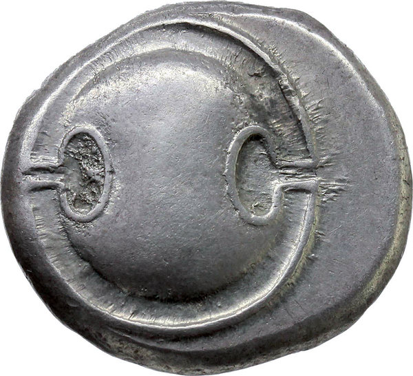 Obverse image of coin 61