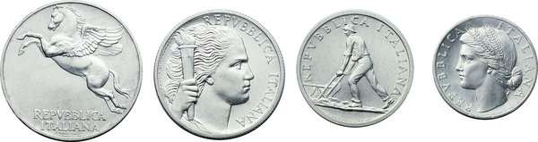 Obverse image of coin 628