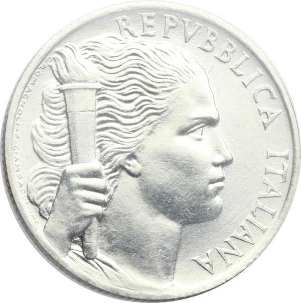 Obverse image of coin 630