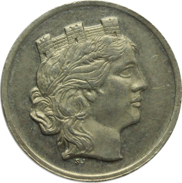 Obverse image of coin 631
