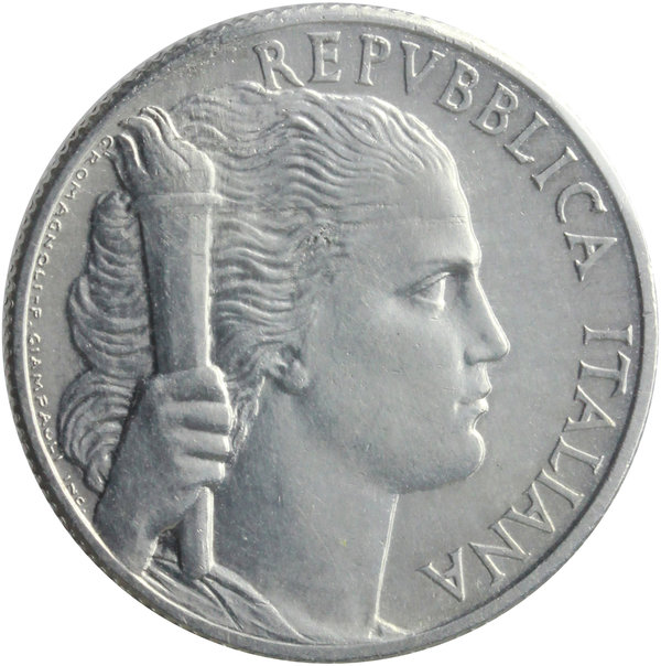 Obverse image of coin 632