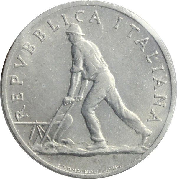 Obverse image of coin 633
