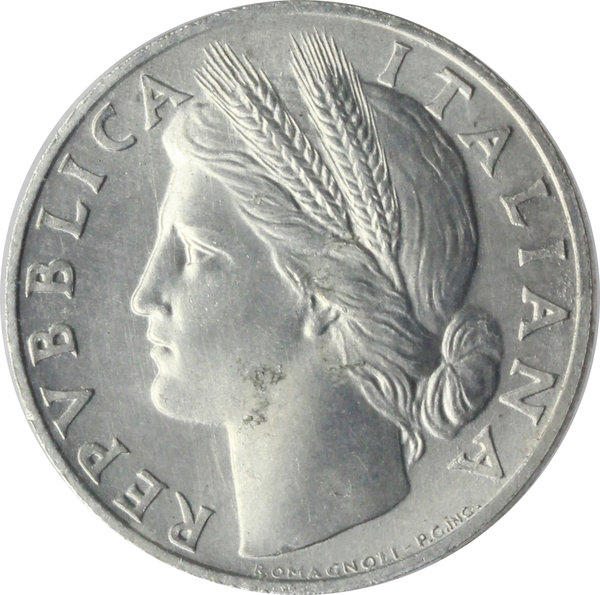 Obverse image of coin 634