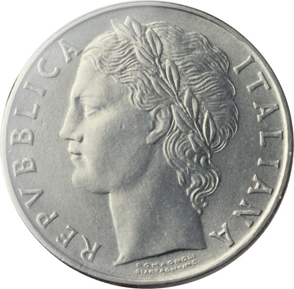 Obverse image of coin 635
