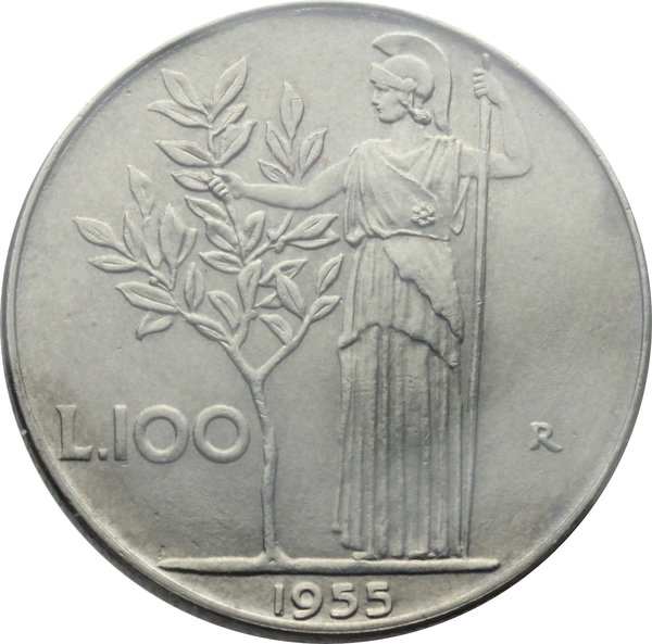 Reverse image of coin 635
