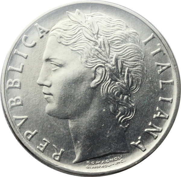 Obverse image of coin 637