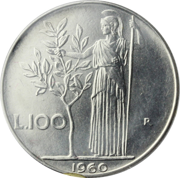 Reverse image of coin 640