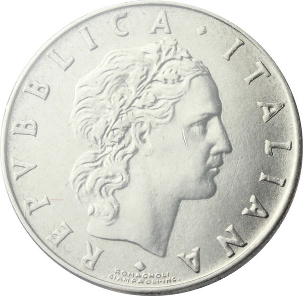 Obverse image of coin 641