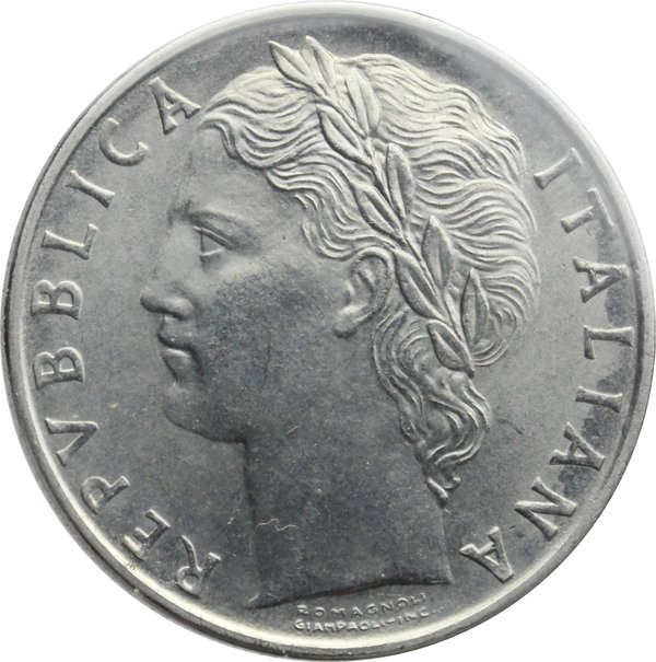 Obverse image of coin 642